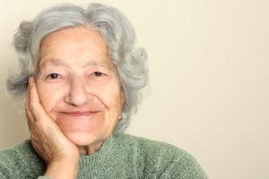 Idiopathic Pulmonary Fibrosis life expectancy