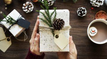 Healthy Holiday Season Habits with Pulmonary Fibrosis